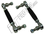 DTP02043 PowerWagon Swaybar Links