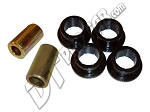 02002-15  TRACBAR REPLACEMENT BUSHING