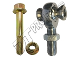 02042-102 UPPER SWAYBAR END LINK