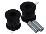 02050-320 LONG ARM REAR BUSHING KIT