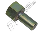 02024_09-13 DTSS SECTOR SHAFT NUT