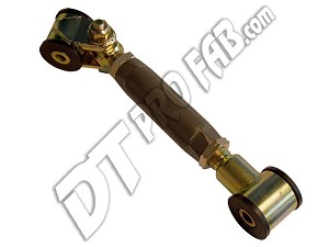 02050-121 PASSENGER SIDE CASTER ADJUSTER